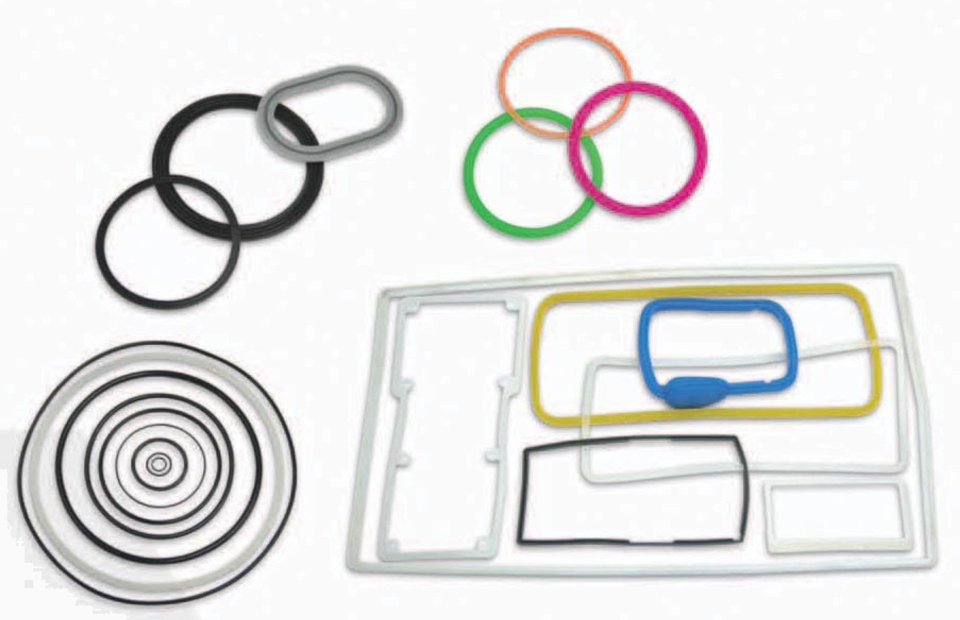gummiteile o ring dichtungen youeal h k ltd. Black Bedroom Furniture Sets. Home Design Ideas