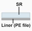 sr-structure-2