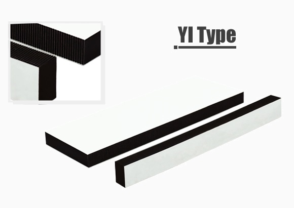 yi  insulation coated connectors